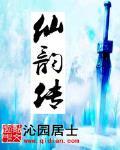 仙韵传TXT下载