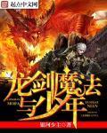 龙剑魔法与少年TXT下载