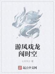 游凤戏龙闯时空TXT下载