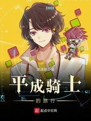 平成骑士的旅行TXT下载
