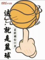 这,就是篮球TXT下载